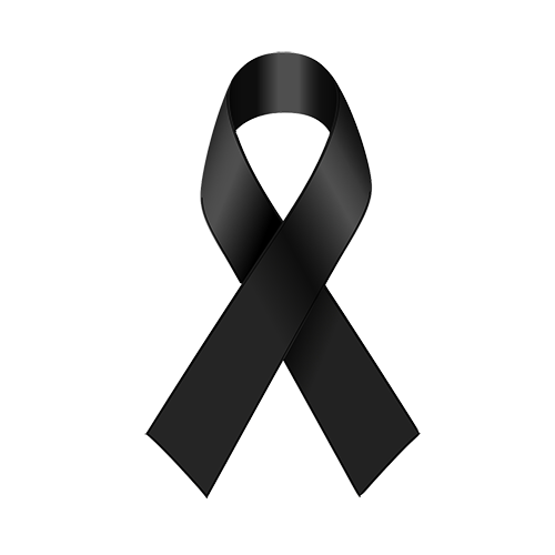 kisspng black ribbon awareness ribbon red ribbon aids black ribbon 5ac1d34e6751e56272764715226519824232